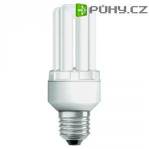 Úsporná žárovka trubková Osram Dulux EL Facility, E27, 10 W, teplá bílá