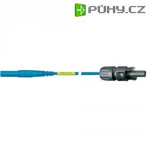 Adaptér MultiContact PV-AMLB4/150, 19 A, 1000 V, modrá