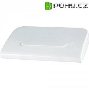 4kanálový digitální USB videorekordér (DVR), 4x cinch
