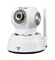 Kamera IP WiFi BLOW H-256 rotační
