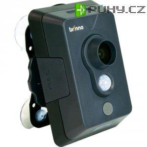 Venkovní kamera s detektorem pohybu PIR a DVR Brinno, MAC100, 1280 x 720 px, SD karta