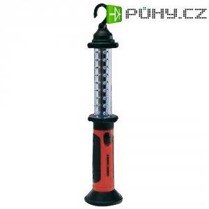 Akumulátorová pracovní svítilna Black & Decker 26 LED