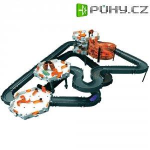 Závodní dráha HexBug 3D Elevation Habitat (HB-477-2327)