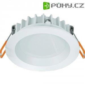 Vestavené LED osvětlení Osram IVIOS III, 10 W, hliník (4052899904071)