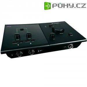 USB zvukové rozhraní Avid Fast Track C400