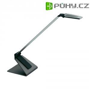 Stolní LED lampa Maul Solaris, 8206095, 5 W, antracit, bílá