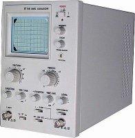 Osciloskop 1x10MHz analogový ST16B