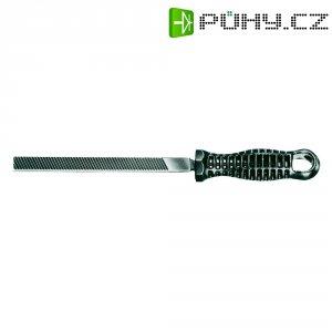 Pilník na brzdové třmeny Hazet, 4968-1, 12 mm