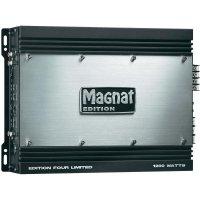 Koncový zesilovač Magnat Edition Four, 4x 220 w