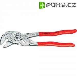 Klešťový klíč Knipex 86 03, 250 mm
