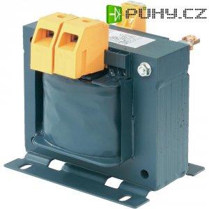 Bezpečnostní transformátor elma TT STR,100 VA , 24V/AC