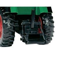 RC model traktoru Carson Fendt Vario, 1:14, RtR