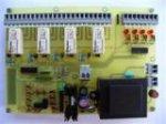 Stavebnice - GSM ovládání