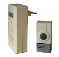 Zvonek domovní bezdrátový RL3823