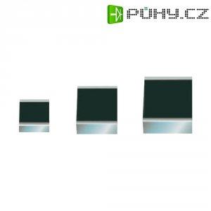 Polyesterový kondenzátor Wima SMD 1812, 0,1 uF, 63 V