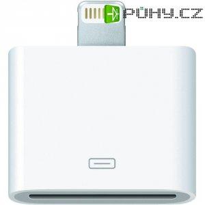 Adaptér Apple Lightning, 30-pinový konektor