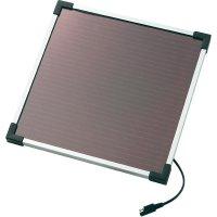 Amorfní solární panel Amorphes, 230 mA, 4 Wp, 17.5 V
