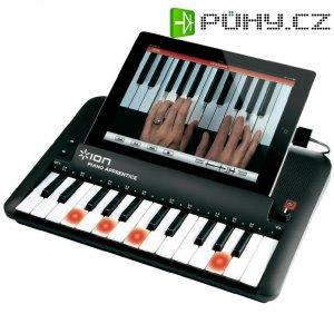 Klávesy Ion Piano Apprentice