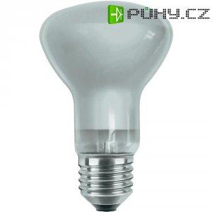 LED žárovka Segula, 50642, E27, 5,3 W, 230 V, 89 mm, stmívatelná, teplá bílá
