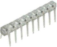 KPX89 - fototranzistor 9x