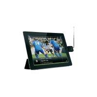 DVB-T USB tuner ELGATO EYE TV mobile pro iPad2 nebo iPhone 4S