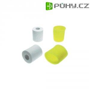 Vložka vzduchového filtru Kyosho (92304-01)