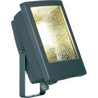 Venkovní svítidlo SLV, E27, černá