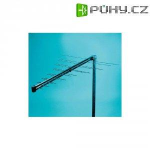 Vysoce výkonná DVB-T Anténa P 3235