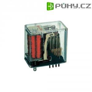 Hřebenové relé PR16 L 04, 24 V