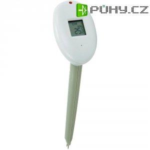 Bezdrátový senzor vlhkosti eSaver iConnect, IC50, 30 m