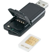 CHIPDRIVER SIM Card Stick