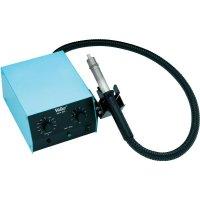 Horkovzdušná pájecí stanice Weller Professional WHA 900 T0053171699N, analogový, 650 W, +50 až +550 °C