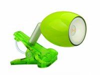 VELAMP klipová LED lampička JE20016