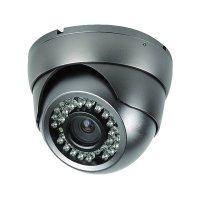 Kamera barevná CCTV voděodolná AP-1410 FIX.