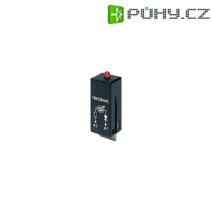LED dioda TE Connectivity PTML0524