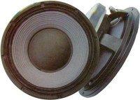 """Repro 312mm-12"""" subbas.4ohm/600W"""