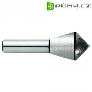 HSS kuželový záhlubník s příčným otvorem Exact 05403, 90°, Ø 21 mm