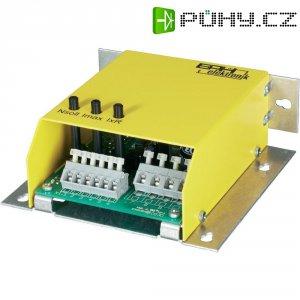 1Q regulátor otáček EPH Elektronik s omezením proudu DLS 24/10/P, 10 - 36 V/DC, 10 A