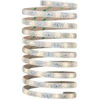 Sada dekorativního LED pásu Paulmann YourLED, 3 m, bílá (70502)