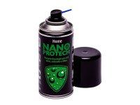 Sprej antikorozní NANOPROTECH HOME 150 ml pro dům a zahradu