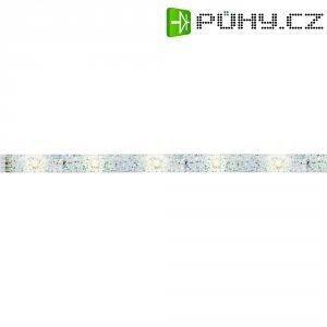 LED pásek Paulmann YourLED Deco Stripe 70485, 1 m, 2,4 W, třpytivá