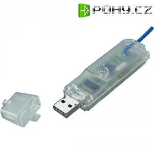 Bezdrátový USB HW klíč CHROMOFLEX® Pro + Pro File Barthelme 66000036