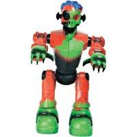 Robot WowWee Zombie Mini 073/0950