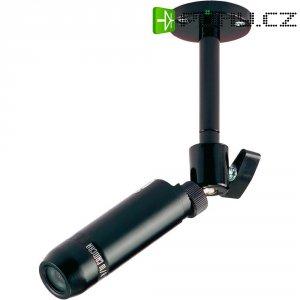 Mini kamera Abus, TV7181, 330 TVL, 12 V/DC, 3,6 mm