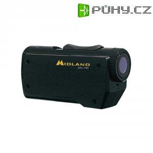 Sportovní outdoorová kamera Midland Xtreme XTC 100