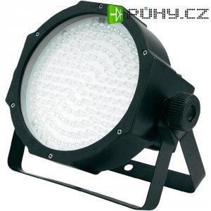 LED PAR reflektor, 51915280, 10 W, barevná
