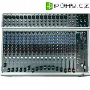USB mixážní pult Peavey PV 20