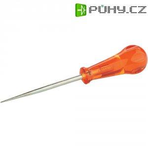 Kulatý kónický děrovač Wiha 00683, 100 mm