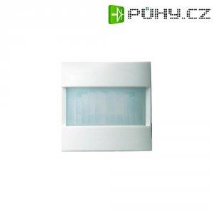 Krytka pohybového senzoru Gira, standard 55, čistá bílá (066127)