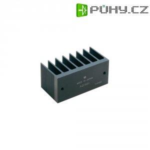 Chladič (d x š x v) 58 x 30 x 27 mm 02 Značka Panasonic